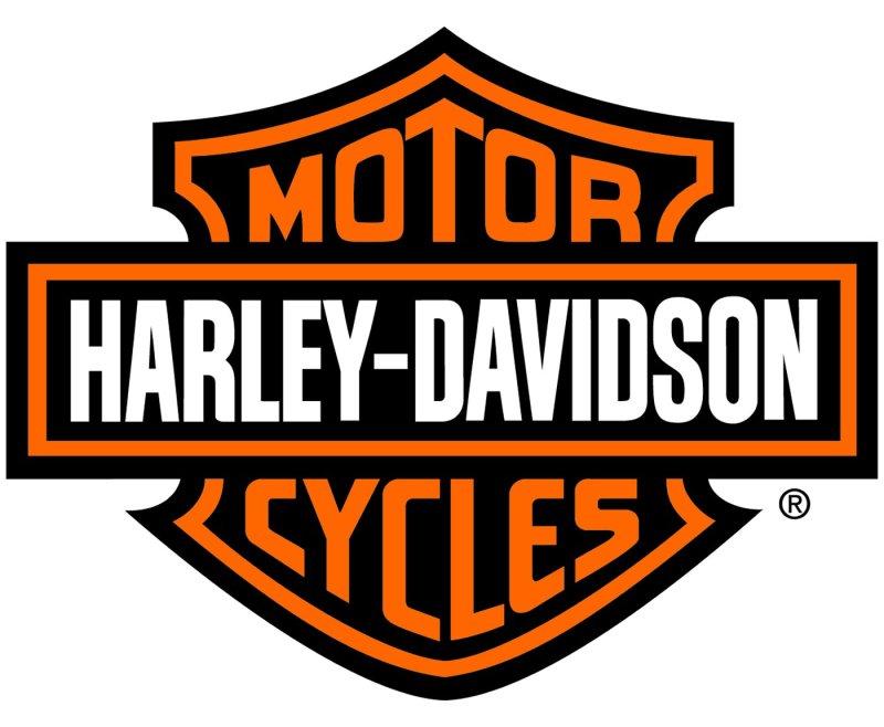 HarleyDavidsonLogo