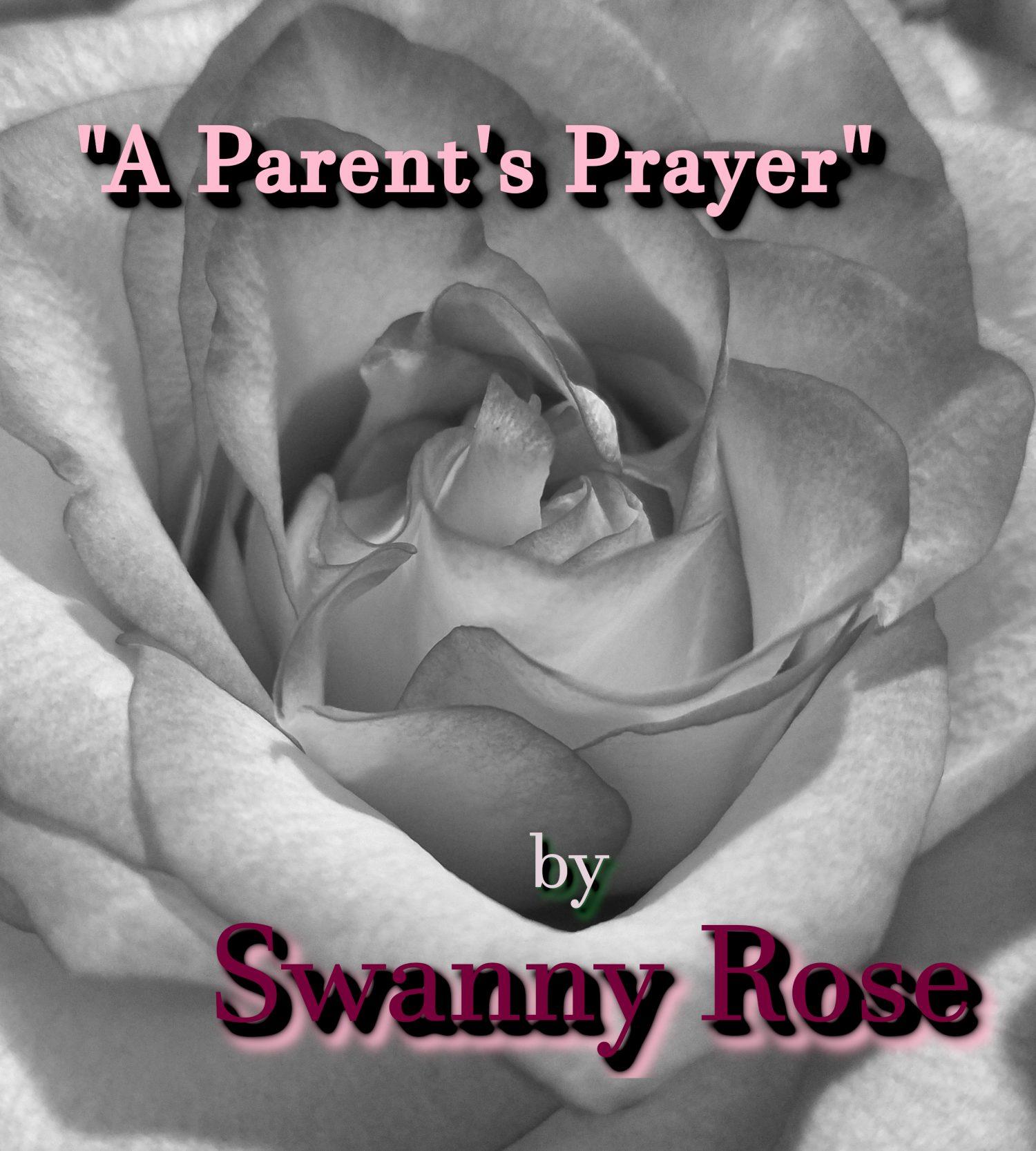 cropped-a-parents-prayer-artwork.jpg